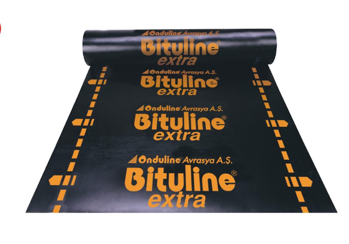 BITULINE